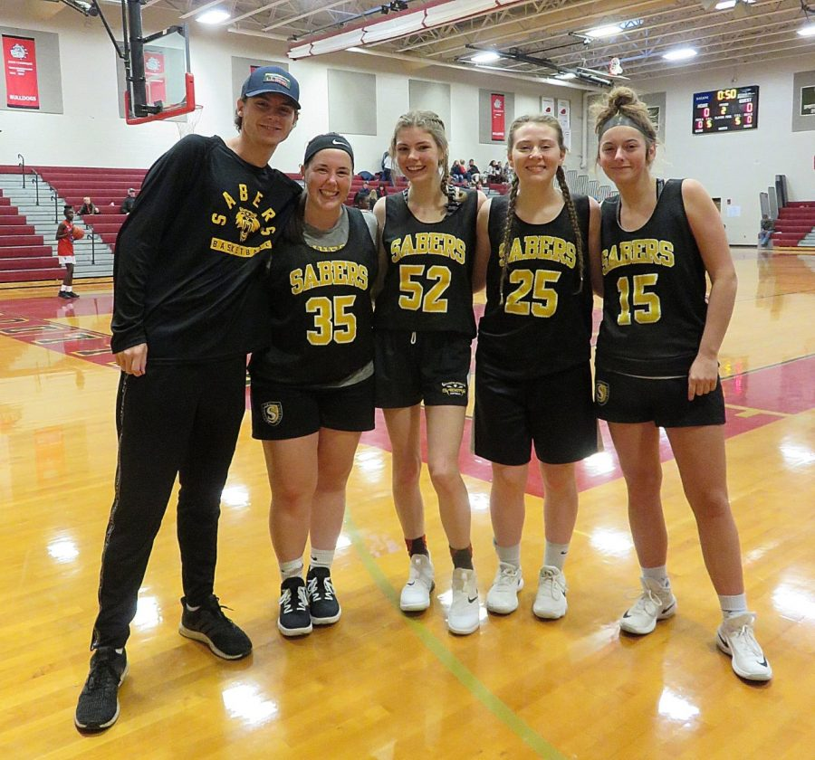 On+the+Road+to+Success%3A+Souhegan+Girls+Basketball