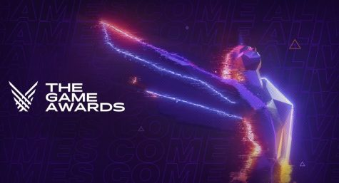 Game Awards 2019 Winners