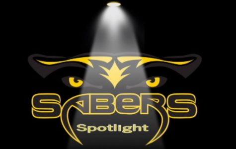 Saber Spotlight: 1/6 – 1/10/2020