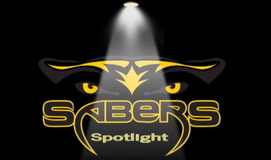 Saber Spotlight: 1/6 - 1/10/2020