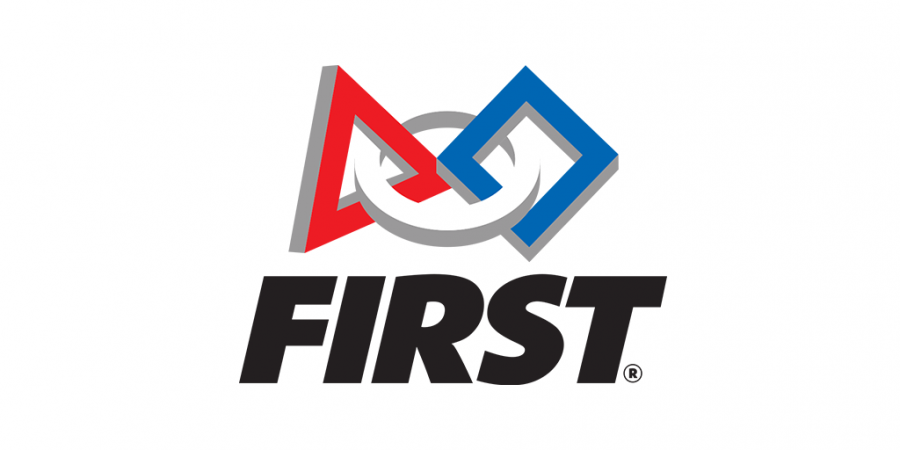 The+FIRST+Robotics+season+has+officially+been+suspended%2C+including+both+National+Championships