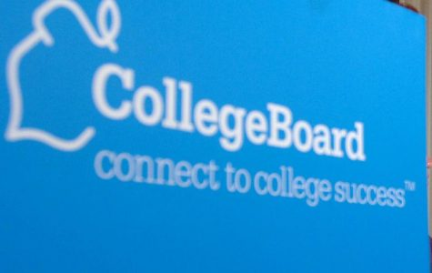 Opinion: I Hate College Board, and You Should Too