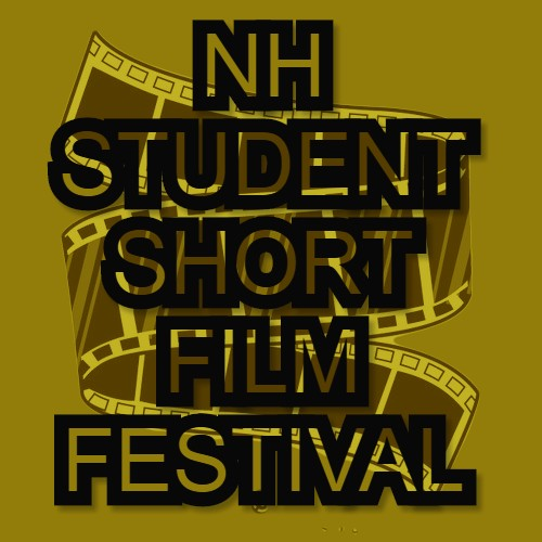 New Hampshire High School Student Film Festival: A Review