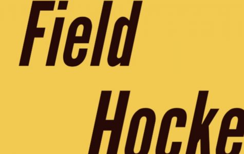 Sabers Field Hockey vs. Goffstown