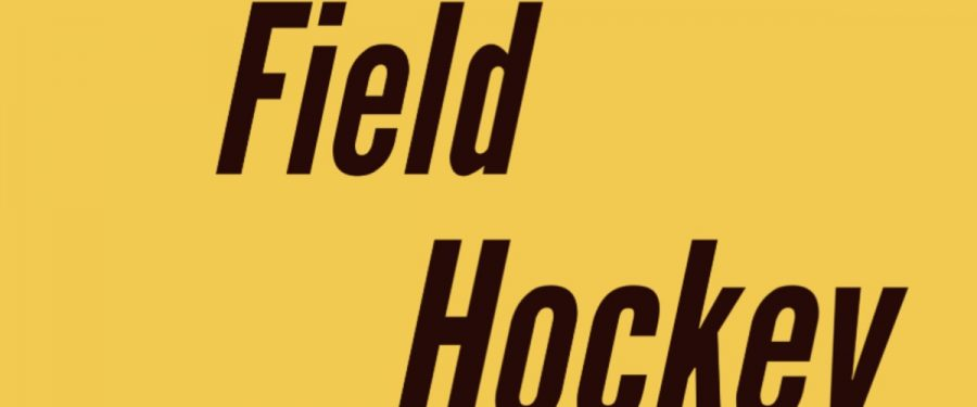 Sabers+Field+Hockey+vs.+Goffstown