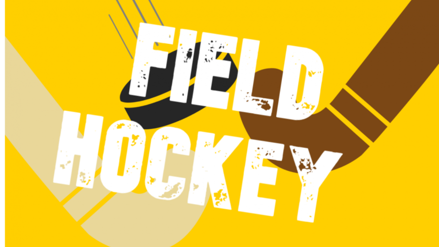 FIELD HOCKEY Vs. OYSTER RIVER 3 pm