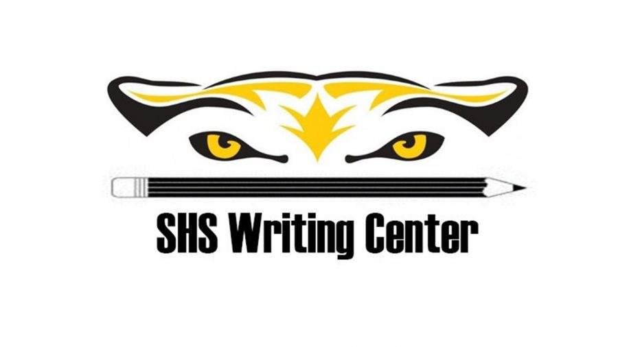 Writing+Center