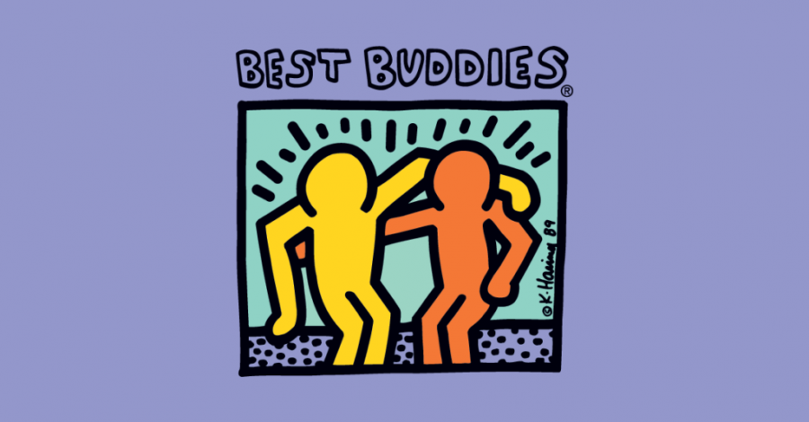 Join Best Buddies