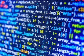 Join Coding Club