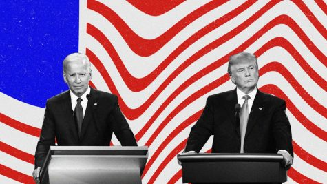 The First Presidential Debate of 2020: Key Takeaways