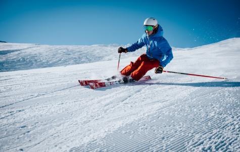 The 2020-2021 Alpine Ski Season: Everything We Know