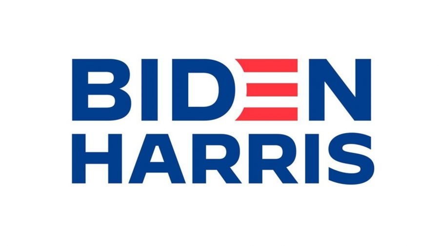 Letter+to+the+Editor%3A+The+Next+President+Should+Be+Biden
