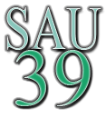 An Update From the SAU-39 School Board:  The November Meeting