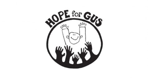 Hope For Gus Week