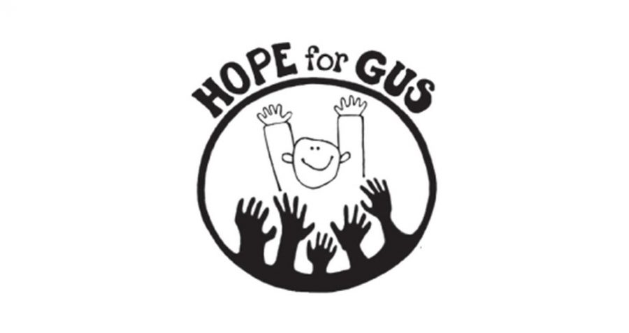 Hope+For+Gus+Week
