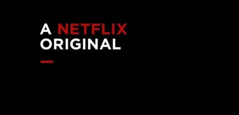 Netflix Original Series To Watch