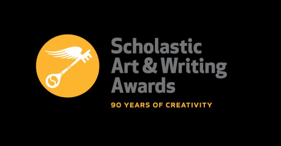 2021 Scholastic Art award winners