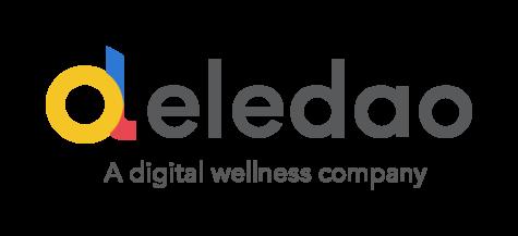 Deledao & Souhegan's Updated Network Firewall: Helpful or Hurtful?